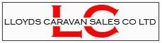 Lloyds Caravans