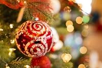Llandudno Christmas Market