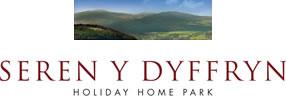 Seren Y Dyffryn, Holiday Park nr LlandudnoSeren Y Dyffryn
